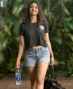 Radhika Aapte (4)