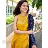 Ritu Varma (18)