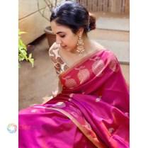 Ritu Varma (26)
