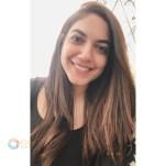 Ritu Varma (34)