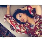 Ritu Varma (39)