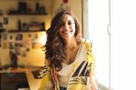 Ritu Varma (42)