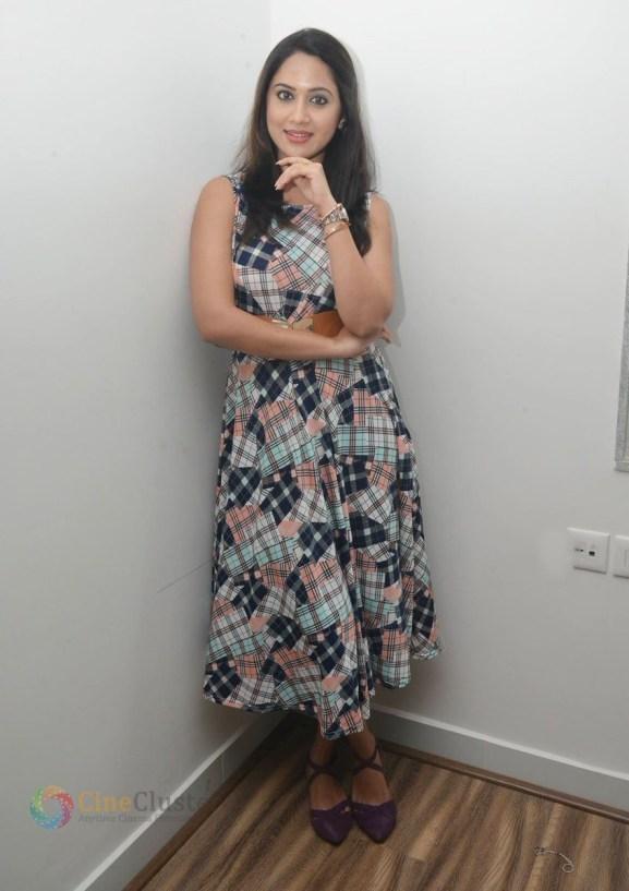 Mia George (5)