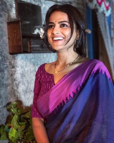 Shraddha Srinath (48)