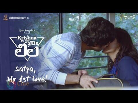 Satya – First Love