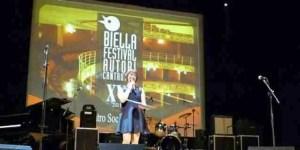 biella-film