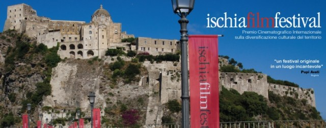 ischia-film-14