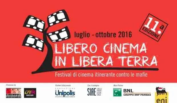 libero-cinema-libera-terra-2016