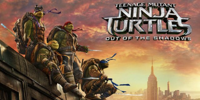 teenage-mutant-ninja-turtles-2-out-shadows-reviews_optimized