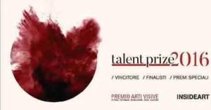 talent_prize_2016_large