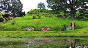 hobbiton2_1_optimized