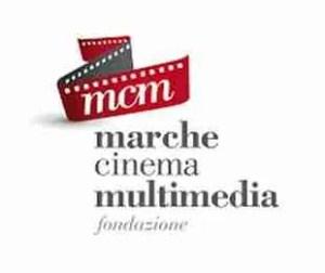 mcm-marche