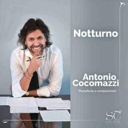 Cover di Notturno