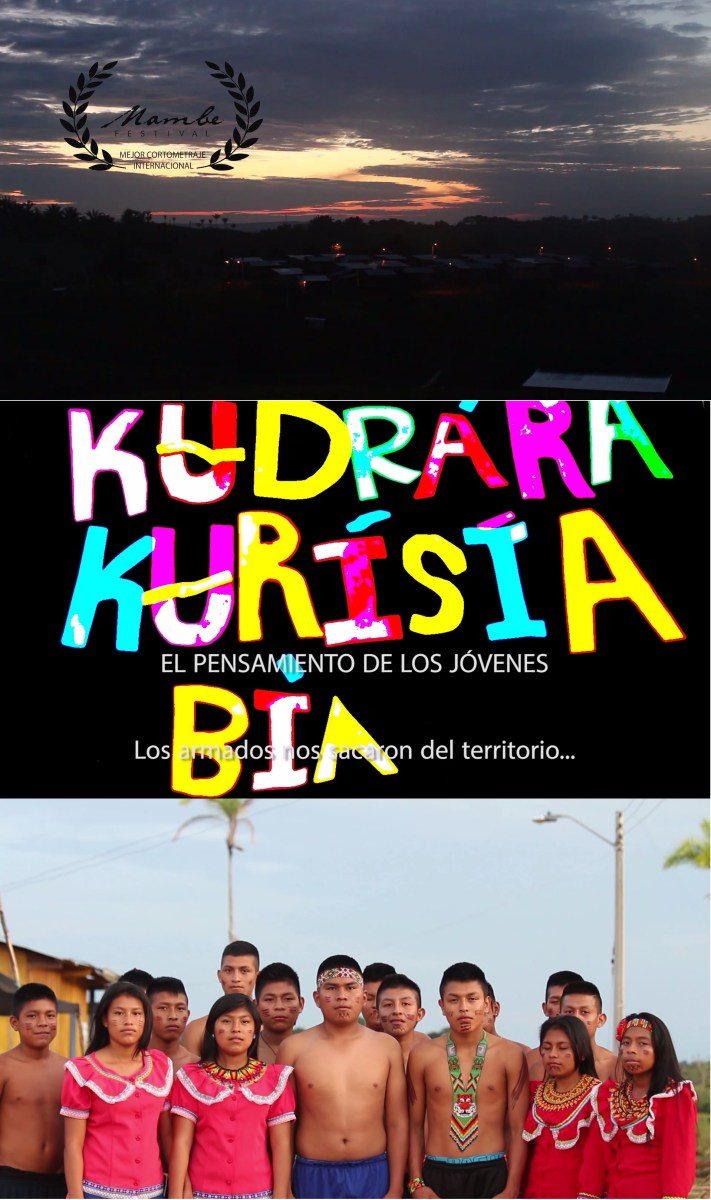 Kundrara Kurisia Bia