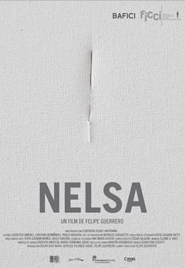 Nelsa