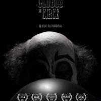 Los globos de Circe