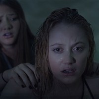 Sitges 2014: It follows, tímida reinvención del slasher