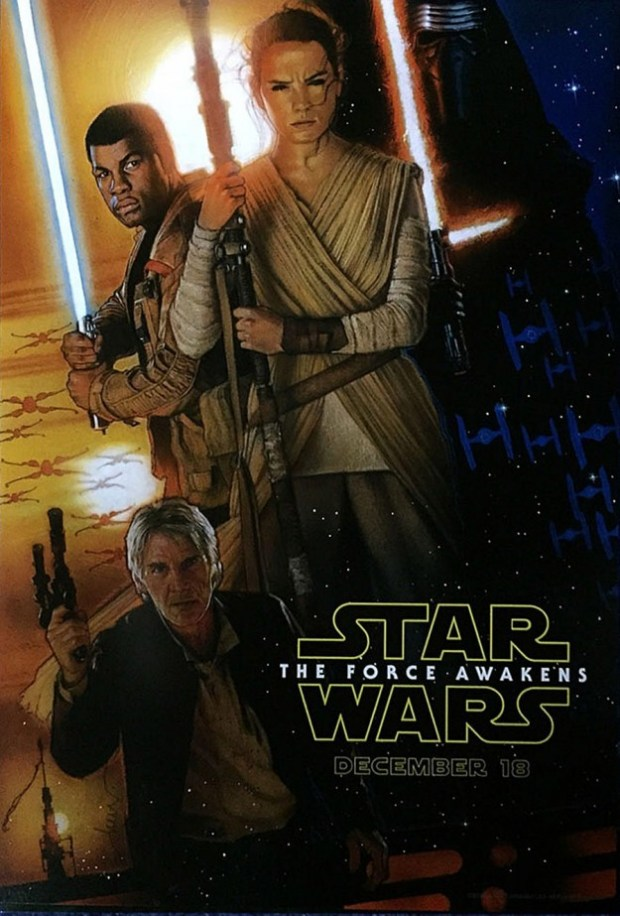 Star-Wars-Episode-VII-The-Force-Awakens-poster