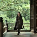 Sitges 2015: The assassin, poema visual