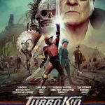 Sitges 2015: Turbo Kid, interesante autoparodia