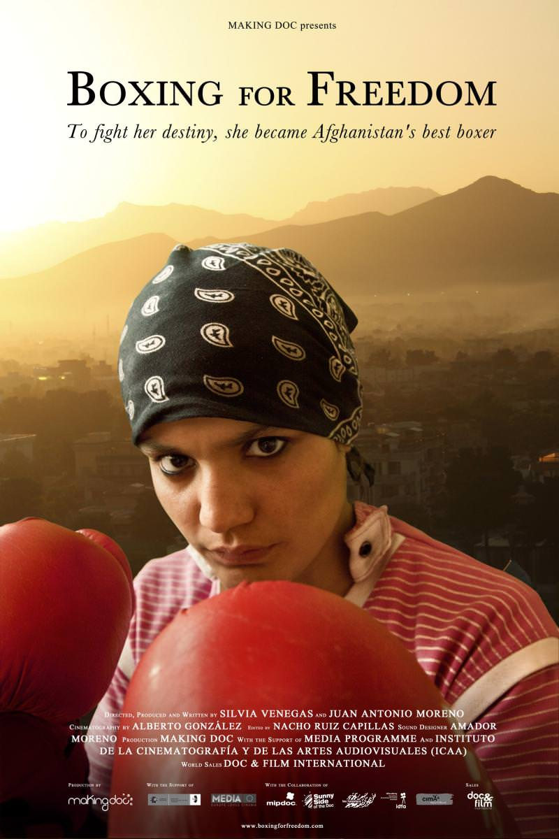 Boxing_for_Freedom-897234761-large