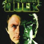 Marvel, del papel a la pantalla: The Incredible Hulk (1977)