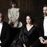 SEFF2015: The Childhood of a Leader, pequeños monstruos