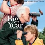 Trailer y poster de The Big Year
