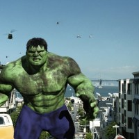 Marvel, del papel a la pantalla: Hulk (2003), la tragedia de Ang Lee