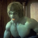 Marvel, del papel a la pantalla: Return of the Incredible Hulk (1977)