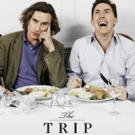 Trailer de The Trip, interesante propuesta