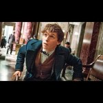 El mundo de Harry Potter vuelve: Trailer de FANTASTIC BEAST AND WHERE TO FIND THEM