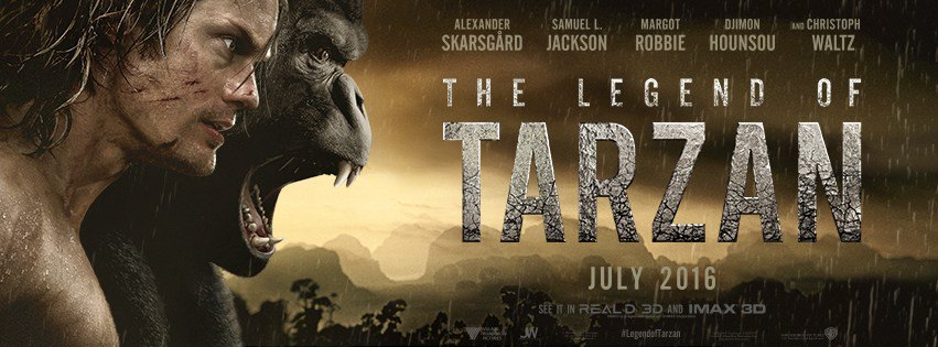 The-Legend-of-Tarzan-Movie-2016