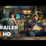 Trailer de 10 CLOVERFIELD LANE, secuela secreta MONSTRUOSO