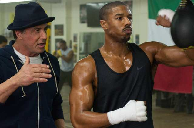 Creed_La_leyenda_de_Rocky