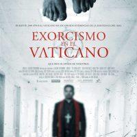 Exorcismo en el Vaticano, el demonio camina entre nosotros