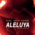 My French Film Festival: Aleluya