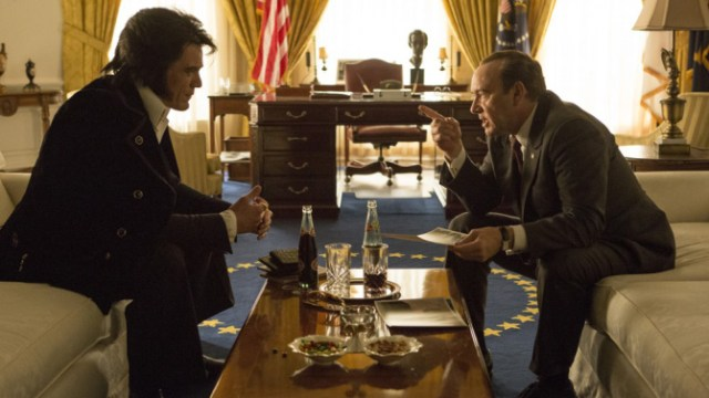elvis-nixon-kevin-spacey