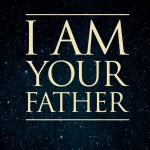 #PremiosGoya: I'm your Father: a true story, el mainstream se hace underground
