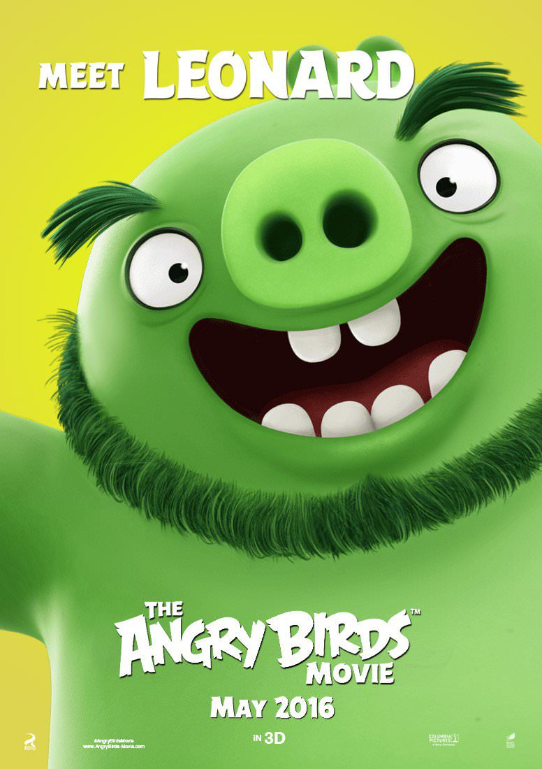 Angry-Birds-Movie-poster-3