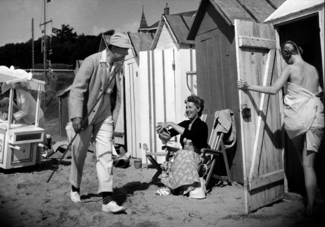 Mr-Hulot-en-la-playa