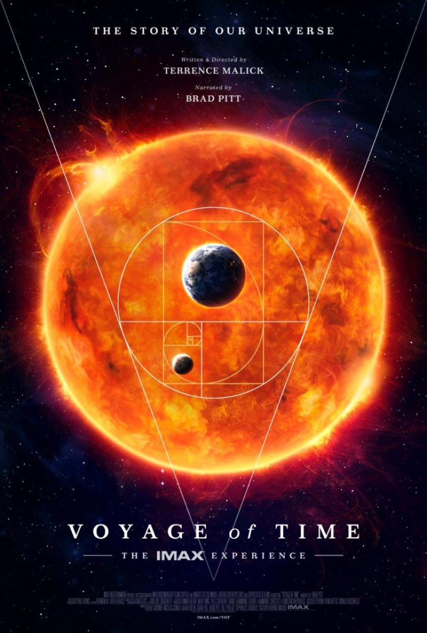 voyage-of-time-poster