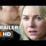 Trailer de THE SEA OF TREES de Gus Van Sant con Naomi Watts y Matthew McConaughey