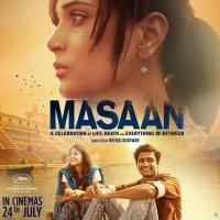 Masaan, crítica a la tradición hindú