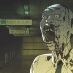Sitges 2016: TRAIN TO BUSAN + SEOUL STATION