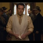 Trailer definitivo de LIVE BY NIGHT de Ben Affleck