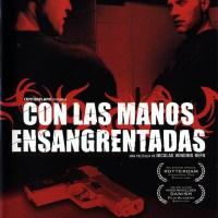 Especial Nicolas Winding Refn: PUSHER II: CON LAS MANOS ENSANGRENTADAS (2004)