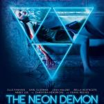 Especial Nicolas Winding Refn: THE NEON DEMON, belleza inmortal
