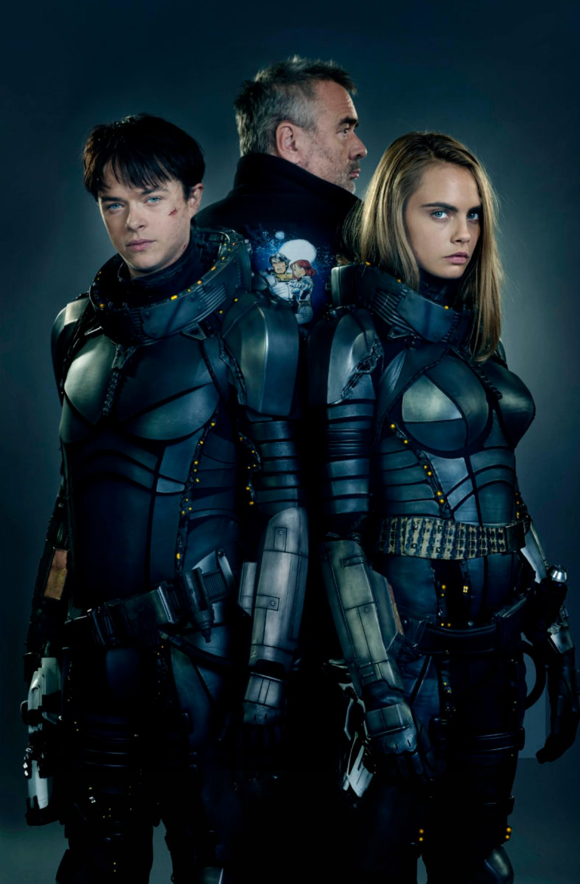 valerian-and-the-city-of-a-thousand-planets-dane-dehaan-luc-besson-cara-delevingne