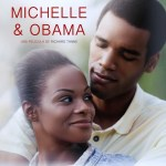 Michelle & Obama, confidencias a media tarde